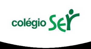 Colégio Ser