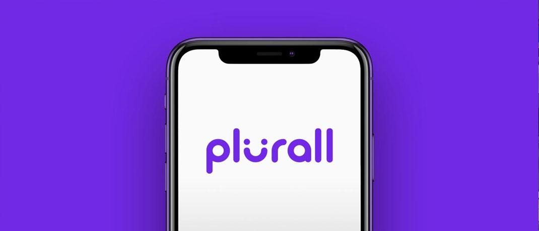 App Plurall – Plantões Online