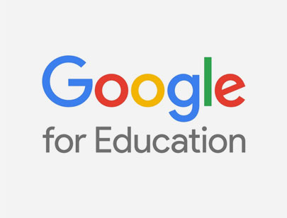 Alunos e professora do Colégio SER são finalistas em concurso do Google for Education