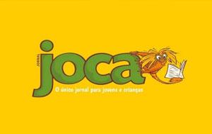 Jornal JOCA