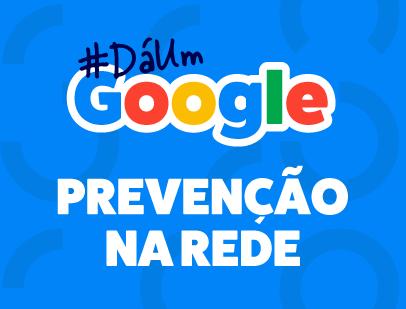 Prevenção na rede